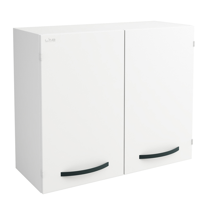 Wall Mounted Cabinets